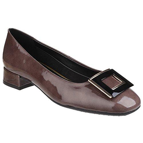 Slip Flexx Womens Shoes Ocean LAPO Long The Ladies Jump On ZYU6nxxS