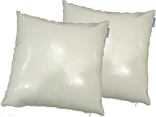 Mybestfurn leather Cushions Decorative Cushion product image