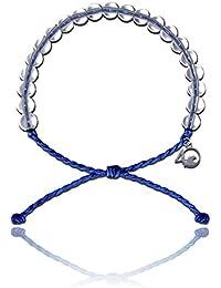 Signature Blue Bracelet