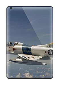 Top Quality Case Cover For Ipad Mini/mini 2 Case With Nice Aircraft Appearance