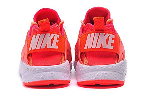 Nike - Zapatillas para mujer 8EKS9D6VGJ91