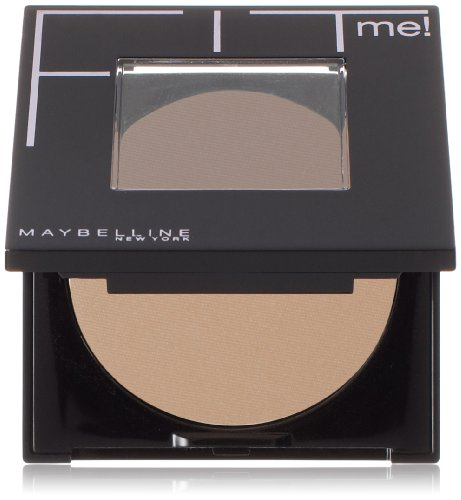 Maybelline New York Powder Natural product image