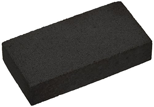 Charcoal Block 5 1 2 3 1 1 product image