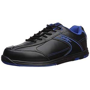 KR Strikeforce Mens Flyer Bowling Shoes