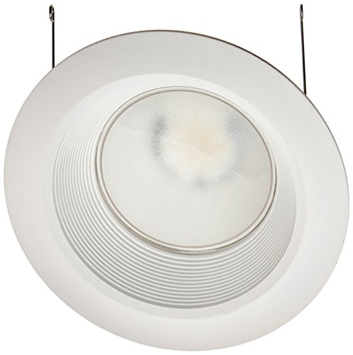 Retrofitting Recessed Lights To Led in US - 5