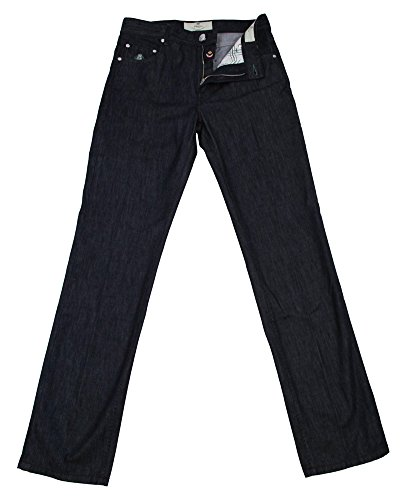 new-luigi-borrelli-denim-blue-jeans-slim-31-47
