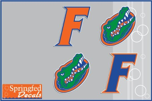 uf decal - 7