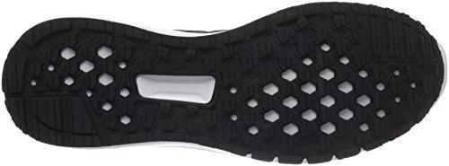 Zapatillas Carbon Hombre para 0 Adidas Black Core Cloud Core Running Energy Negro Black de 2 xCTtqA