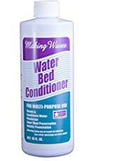 RPS Products 1WC Waterbed Conditioner