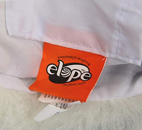 elope Abominable Snowman Costume Yeti Hat by elope (Image #4)