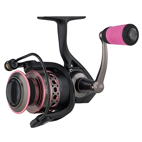 Penn Passion Lady s Spinning Reel