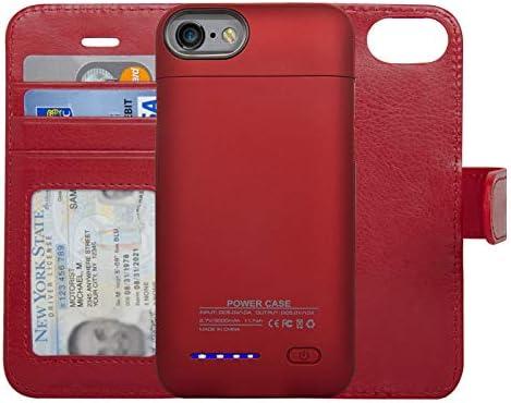 navor Magnetic Detachable Battery Compatible product image