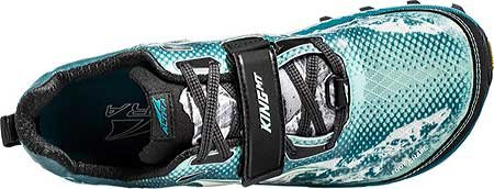 King Shoes Black MT Womens Off Teal Magenta Altra Grey Road Running RdO4nqxw