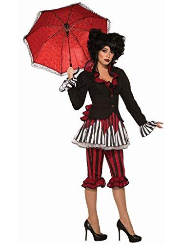 Tightrope Temptress Costume for Women ()