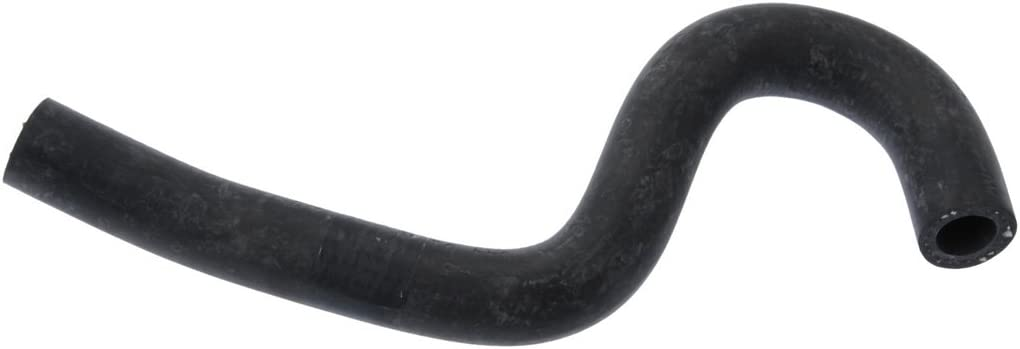 Continental 63099 Molded Heater Hose