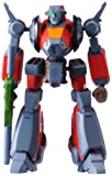 Megazone 23 Maneuver Slave Collection Proto Garland (japan import)
