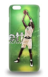 Tpu Iphone Shockproof Scratcheproof NBA Boston Celtics Kevin Garnett #5 Hard 3D PC Case Cover For Iphone 6 Plus ( Custom Picture iPhone 6, iPhone 6 PLUS, iPhone 5, iPhone 5S, iPhone 5C, iPhone 4, iPhone 4S,Galaxy S6,Galaxy S5,Galaxy S4,Galaxy S3,Note 3,iPad Mini-Mini 2,iPad Air )
