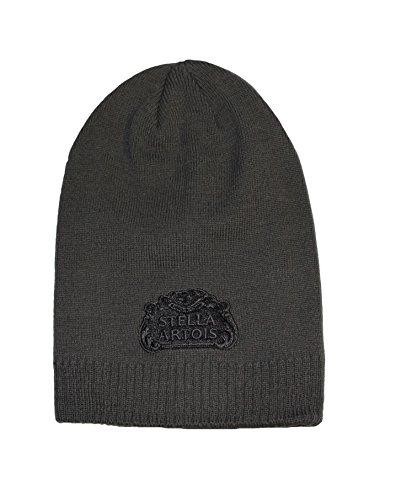 stella-artois-knit-hat