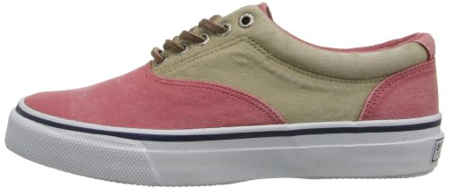 clearance latest Sperry Men's Trainers Red official site online limited edition cheap online buy cheap footaction d7NfwW