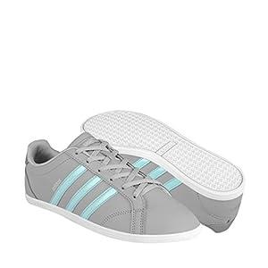 Adidas-Tenis-Adidas-Coneo-Qt-W-Tenis-para-Mujer