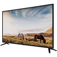 Skyline 42 inch Full HD LED Smart Android TV with Remote Control - TV-04S