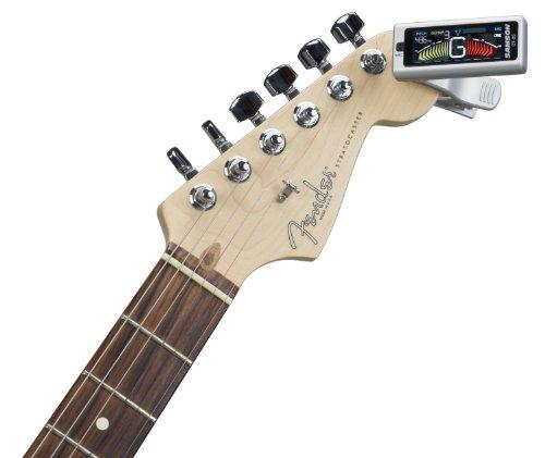Samson-CT20-Clip-On-Guitar-Tuner