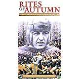 Rites of Autumn 10: Final Glory