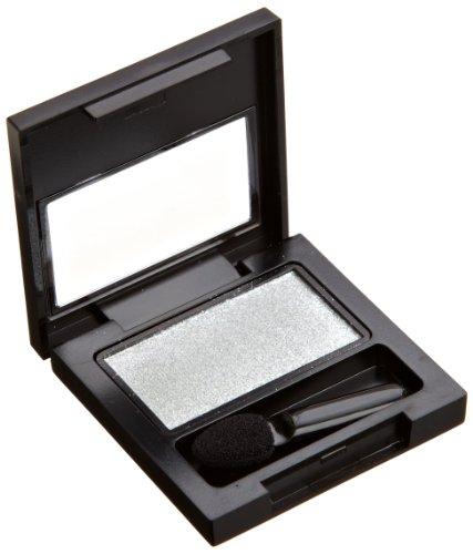 REVLON Luxurious Color Diamond Luste Eye Shadow, Celestial S
