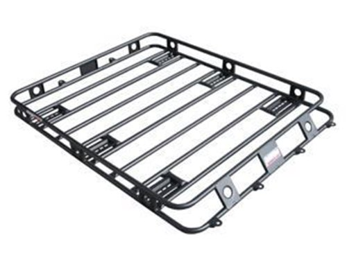 Smittybilt 55504 Roof Rack by Smittybilt