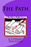 The Path: Volume 3 No. 2