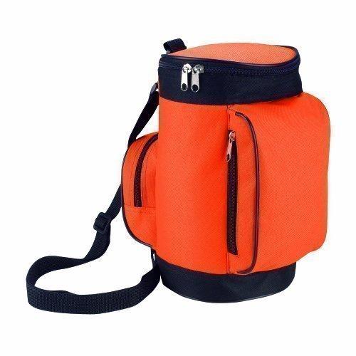 Golf Caddy Style Cool / Kühler Lunch Bag