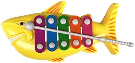 Music Toy Xylophone Learning Game Boy Toddler Girl Educational Kids Baby Play