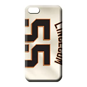 Zheng caseZheng caseiPhone 4/4s normal High Designed Protective Cases phone carrying cover skin san francisco giants mlb baseball