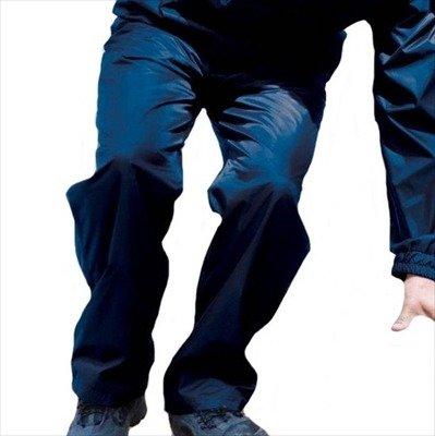 pantalon Sbleu 2 de RegattaPackaway marine pluie 0nOyvwmN8