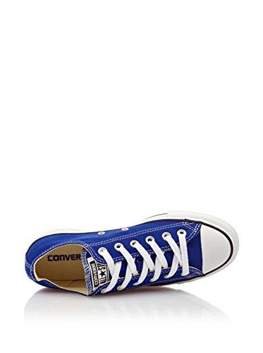 Converse Ct All Star - Zapatillas hombre Azul