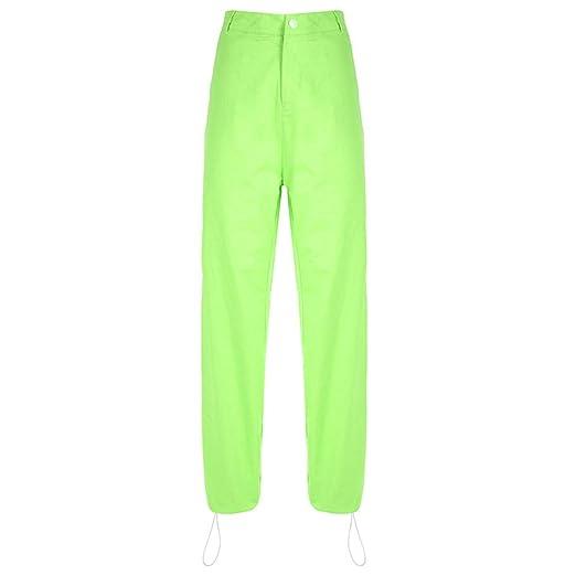 Pantalones de chándal Pantalones de mujer Pantalones de chándal de ...