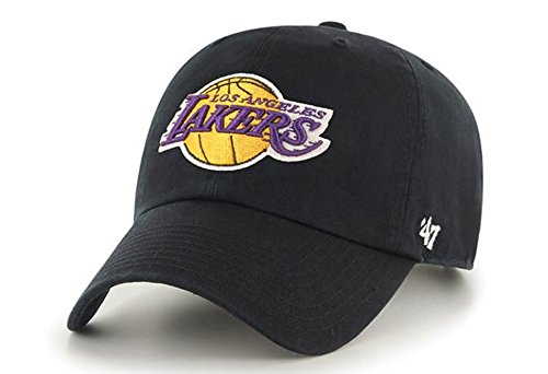 Amazon.com  Twins Details About Los Angeles LA Lakers DADHAT 47 ... f82271aba1f