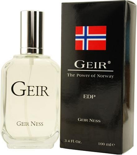 geir-by-geir-ness-for-men-eau-de-parfum-spray-17-ounce-bottle