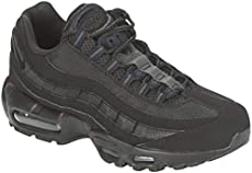 best service b1eff 8830c Chaussures Baskets Homme Nike Air Max 95