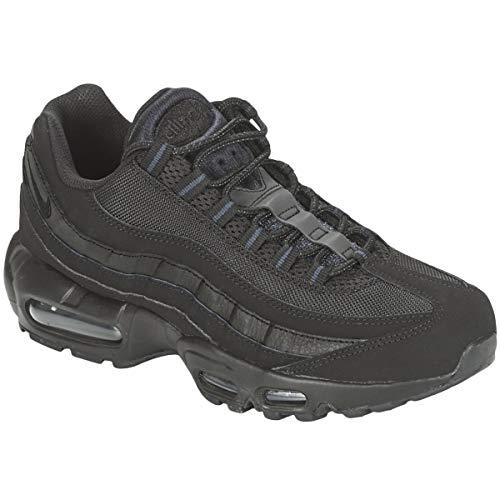 5 Running Shoes Black/Black/Anthracite (10.5 D(M) US) ()