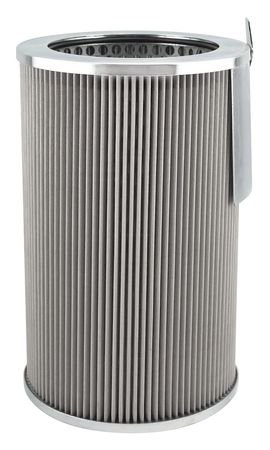 Hydraulic Filter Element 8-5/8 Inch L by Baldwin Filters