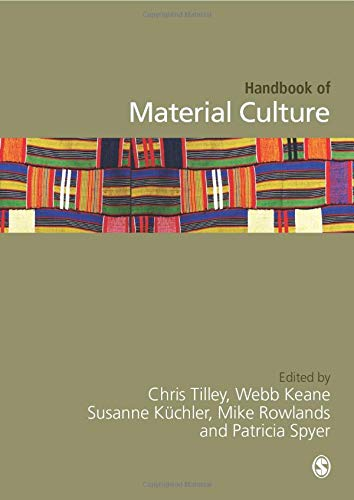 Best material culture reader to buy in 2020