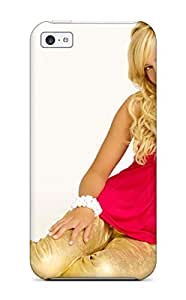 fenglinlinNew Style Premium Case For Iphone 5c- Eco Package - Retail Packaging