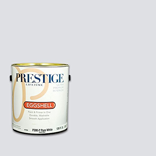 prestige-blues-and-purples-4-of-8-interior-paint-and-primer-in-one-1-gallon-eggshell-heather-gray