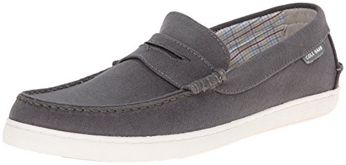 Cole Haan Pinch Lte Penny Loafer