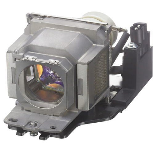 LMP-D213 ソニー プロジェクター用 交換ランプ 高品質汎用バルブ採用モデル LMP-D213-CBH   B076NXM98T