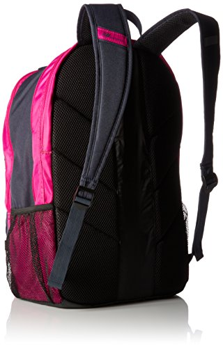 New Balance Unisex Portland Accelerator Backpack
