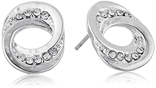 t-tahari-swirl-stud-earrings