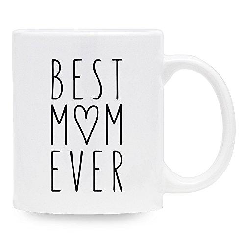 best coffee mug ever - 2