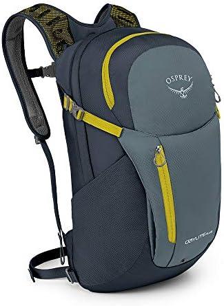 Osprey Packs Daylite Plus Daypack product image